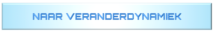 SDiNL Banner Change