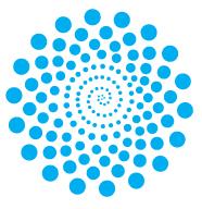 SDiNL v3 Logo Figuur