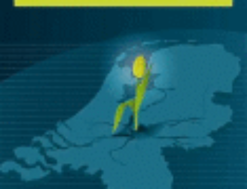 Nederland op Doorbreken – Wilbert van Leijden & Paul Zuiker