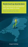 Nederland op doorbreken 193
