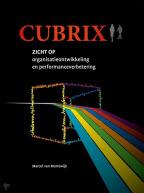 cubrix 193