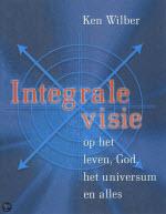 integrale visie 193