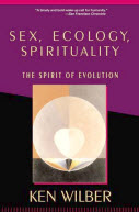sex ecology spirituality 193