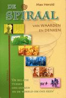 spiraal van waarden en denken 193