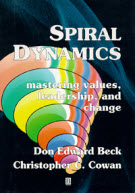 spiral dynamics 193