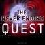 the never ending quest 193