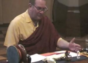 ScrSh Dzogchen