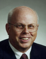 Christopher C. Cowan