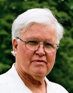 Dr. Don E. Beck