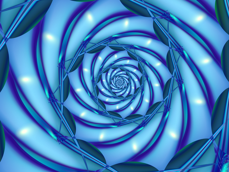 Spiral Pic 13
