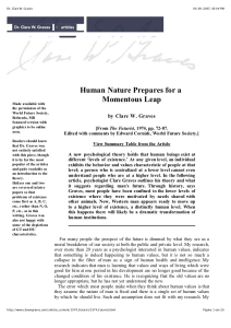 e1-graves-clare-human-nature-prepares-for-a-momentous-leap-1-728