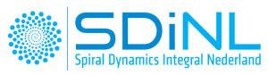 SDiNL Logo 1