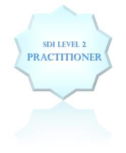 SDi-2 Badge