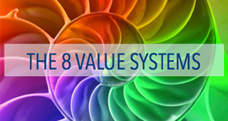 Button 8 Value Systems
