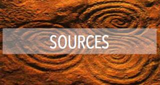 Button Sources