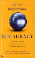 Holacracy NL