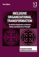 Inclusive Organizational Transformation