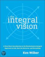Integral Vision EN