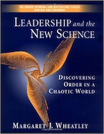 Leadership New Science