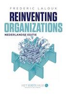 Reinventing Organizations NL