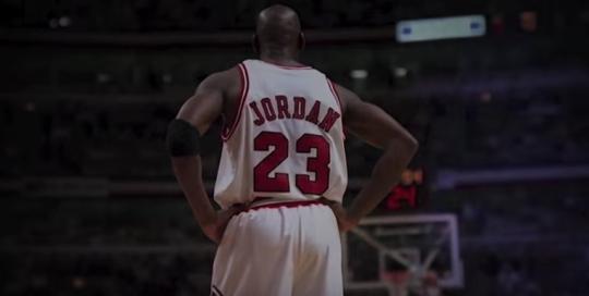 ScrSh Jordan