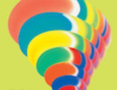 Spiral Dynamics – Dr. Don E. Beck & Christopher C. Cowan
