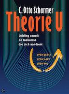 TheoryU NL