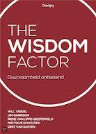 Wisdom Factor NL