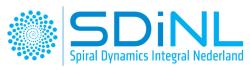 Spiral Dynamics Integral Logo